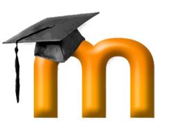 On-Line Education