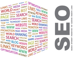 SEO - AdWords
