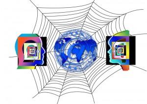 Designer Webz Services